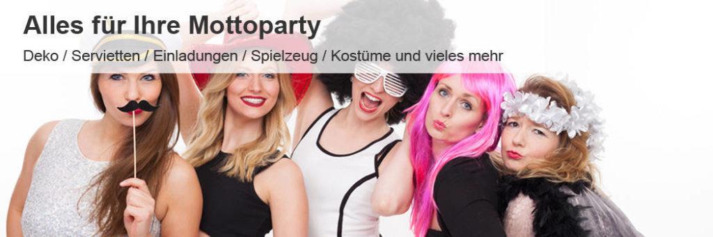 firlefantastisch-Erwachsene-Partybild