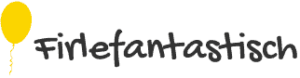 firlefantastisch-Logo