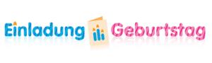 EinladungGeburtstag-Logo