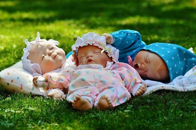 Reborn-Baby-Puppen-Kaufen-Bild