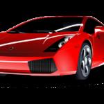 Autoankauf – Schnell, einfach und kompetent