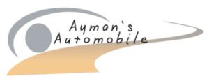 auto-verkaufen-schweiz-ch-Logo