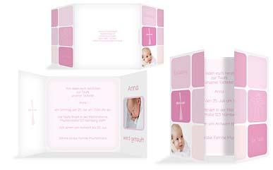 Geburtskarten24-Einladungskarten-Taufe