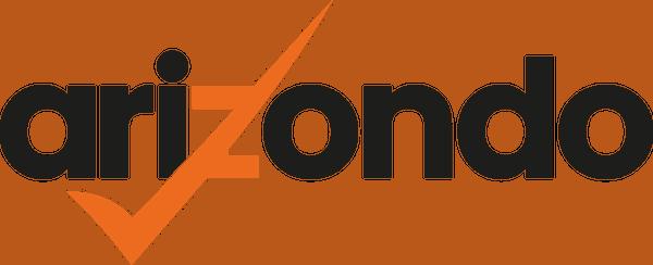 arizondologo_2016