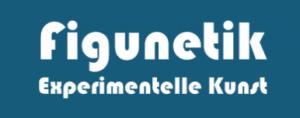figunetik-app