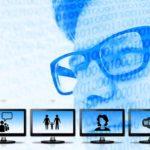 Webseite erstellen lassen – Einfach, schnell und effektiv