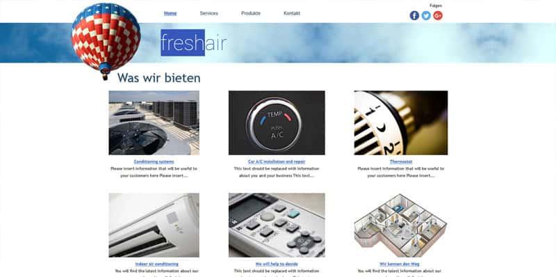 AllDomains-Homepage-Baukasten-Beispiel-1