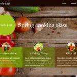 Deine eigene Online Präsenz mit dem Homepage Baukasten aufbauen