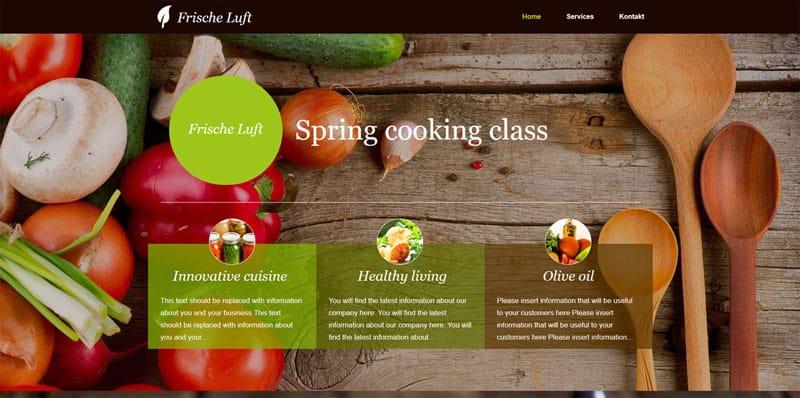 AllDomains-Homepage-Baukasten-Beispiel-2