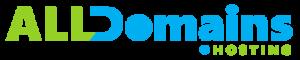 AllDomains-Logo