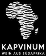 Kapvinum-Logo