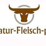 Premium Fleisch online kaufen – Einfach und schnell