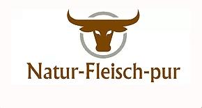 Natur-Fleisch-Pur-Logo