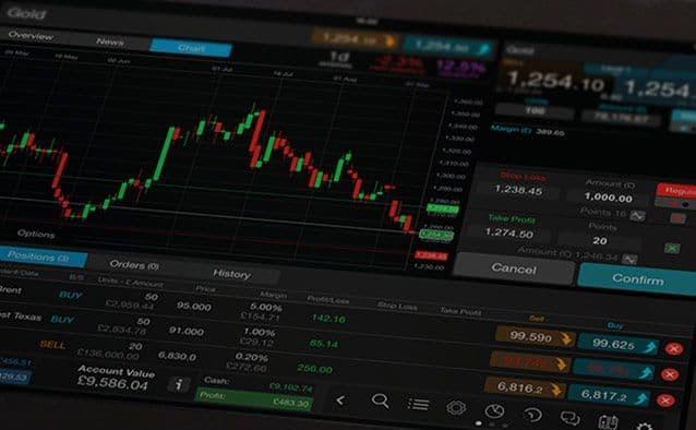CMC-Markets-Bild