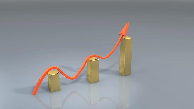CMC-Markets-Bild2