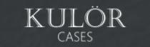 Kulor-Cases-Logo