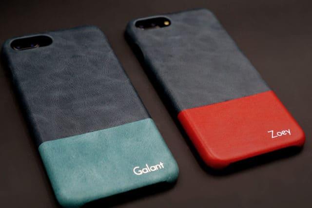Kulor-Cases-personalisierte-Leder-Huellen