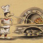 Pizza selber machen – Beste Ergebnisse mit dem modernen Equipment