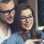 Schnell beantragen und auszahlen lassen: Privatkredit ohne Schufa