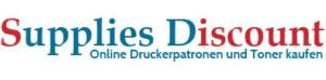 Supplies-Discount-Logo