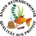 Aquariumschnecken – Faszination Natur erleben
