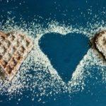 Wie kann man sich um das Herz mithilfe der Hausmittel kümmern?