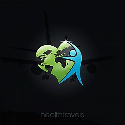 Lasikistanbul-Health_Travels_Logo
