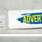 Dispex-graphics.de – Hochwertiger Druck und modernes Marketing