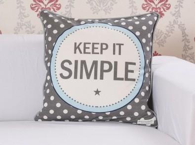 mehr gem tlichkeit und stil skandinavische accessoires. Black Bedroom Furniture Sets. Home Design Ideas