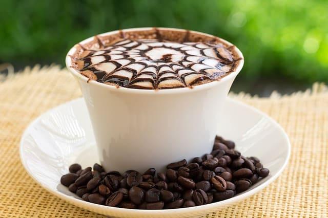 Beste-Kaffeemaschine-Kaffebild