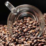 Kaffeevollautomat 2 Bohnenbehälter Test – Das passende Modell für Zuhause finden
