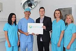 Health_Travels_Haartransplantation-Tuerkei-Kosten-dr-Kayihan-Sahinolgu