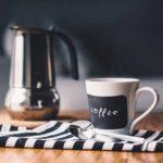 Kaffee und Zubehör – Hilfreiche Informationen für den optimalen Genuss