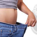 Langfristig, gesund und erfolgreich Gewicht verlieren