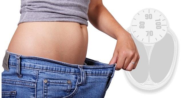 fettweg4ever-Gewicht-verlieren
