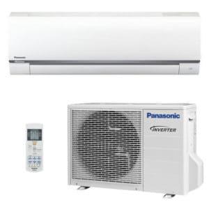 Vetall-Klimageraete-Panasonic-uz-basic-Kit