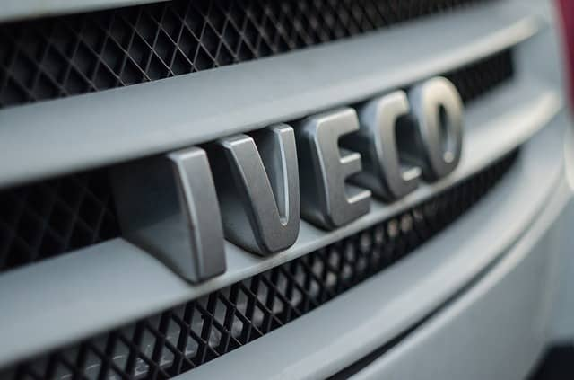 truck1-at-Iveco