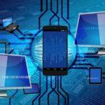 Künstliche Intelligenz – Lerne die Prozesse, Möglichkeiten und das Potenzial