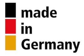 Facy-Made-in-Germany