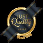 Just Quality Europe Olivenöl – Hochwertiges Öl für den täglichen Einsatz