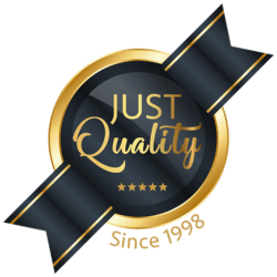 JustQuality-Logo