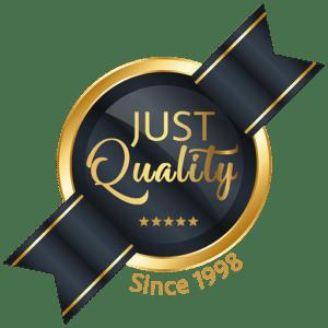 JustQuality-Logo