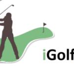 iGolfers.de – Hochwertiges Equipment für erfolgreiches Golfen
