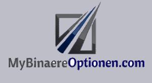 MyBinaereOptionen-Logo