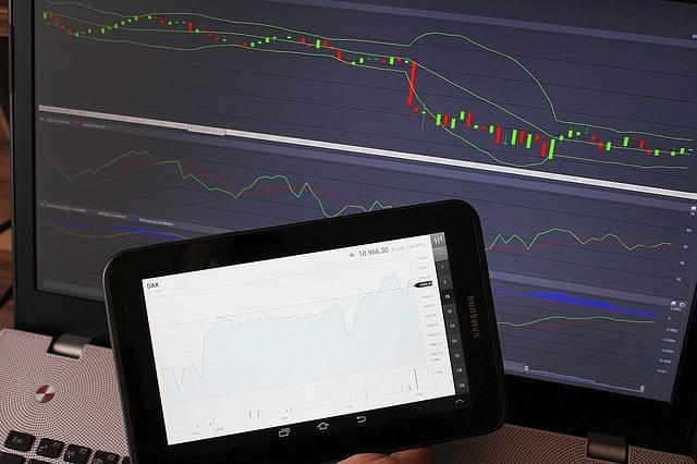 MyBinaereOptionen-Trading