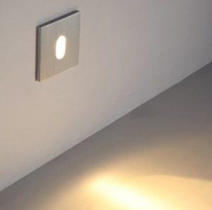 LedEinbaustrahlerShop-LED-Treppenbeleuchtung