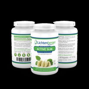Lichtenberger-Pharma-Active-Slim-Bild1