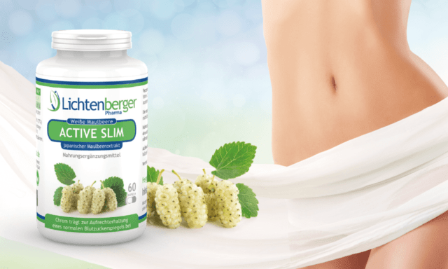 Lichtenberger-Pharma-Active-Slim-Bild2