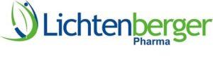 Lichtenberger-Pharma-Logo