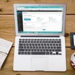 Hosting – verschiedene Pakete, um eine qualitativ hochwertige Internetpräsenz aufzubauen